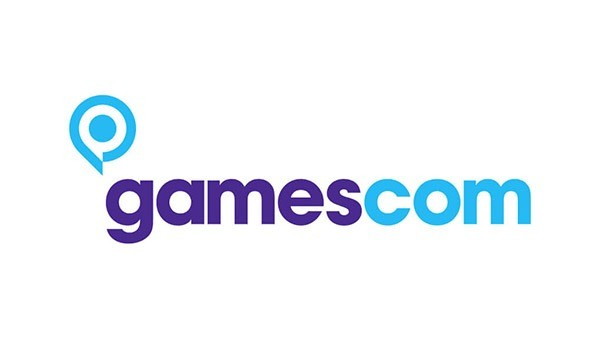 科隆游戏展Gamescom 2021揭幕前夕直播定于8月24日