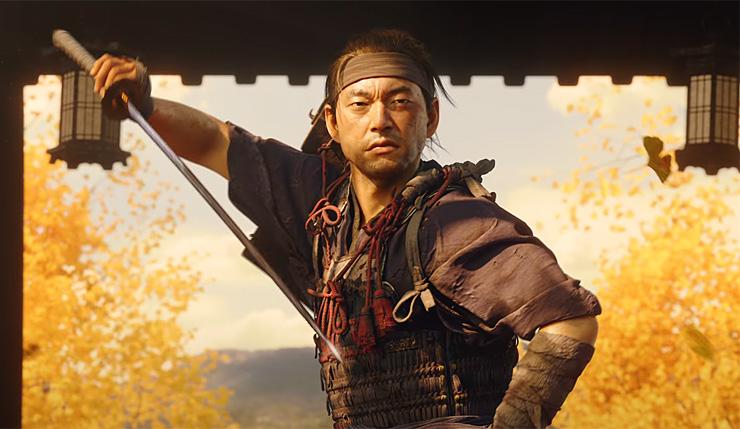 2021西南偏南年度游戏奖公布:《黑帝斯》夺大奖 《美末2》最佳叙事