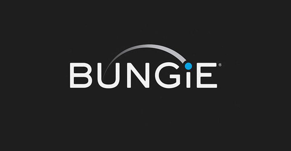 招聘广告暗示Bungie新IP有社交和内容创作工具
