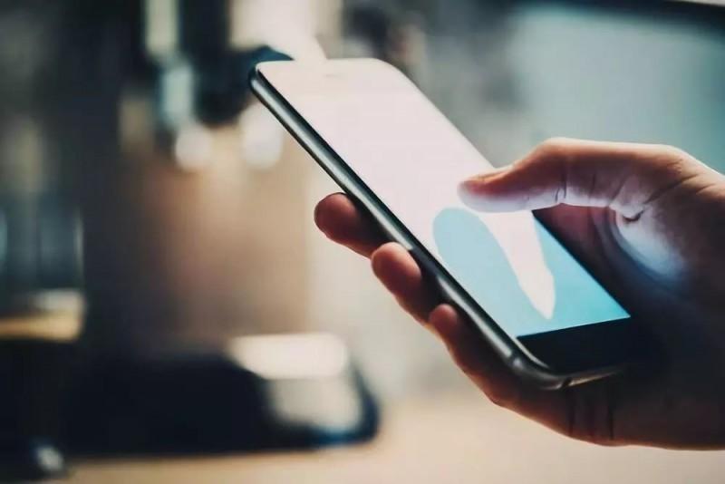 四部门明确App收集个人信息范围:违规可举报 5月起施行