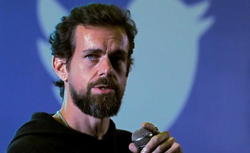 推特CEO首条推文作为NFT被转让 拍出250万美元