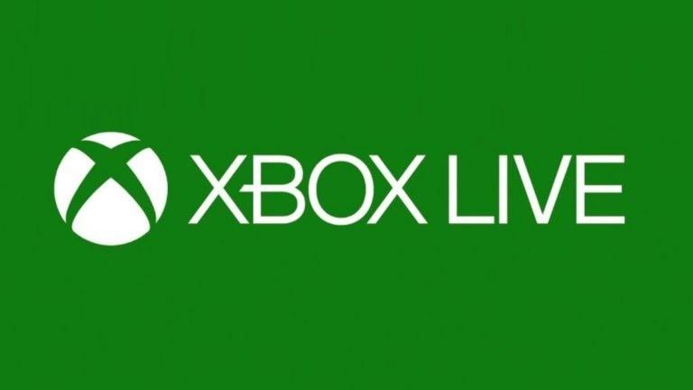微软表示免费游戏及派对聊天将不需Xbox Live金会员