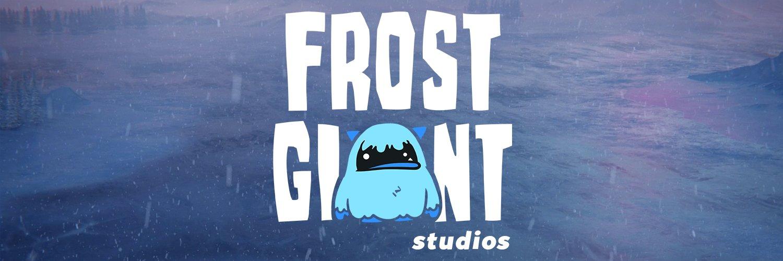 暴雪老兵组建的冰霜巨人工作室 筹集近千万美元