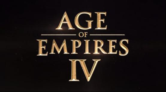 Xbox发布《帝国时代4》前瞻发布会预告