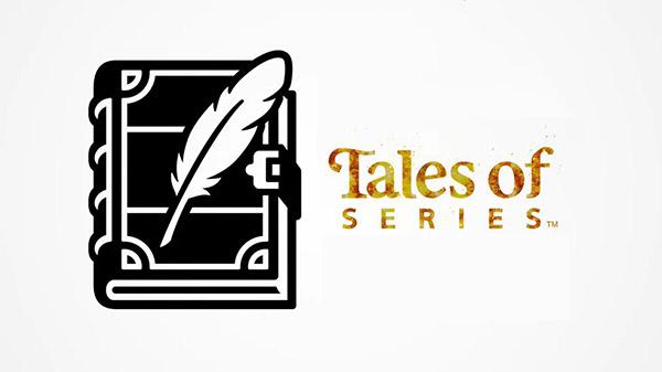 传说系列销量出炉 《仙乐传说》全球售出240万套