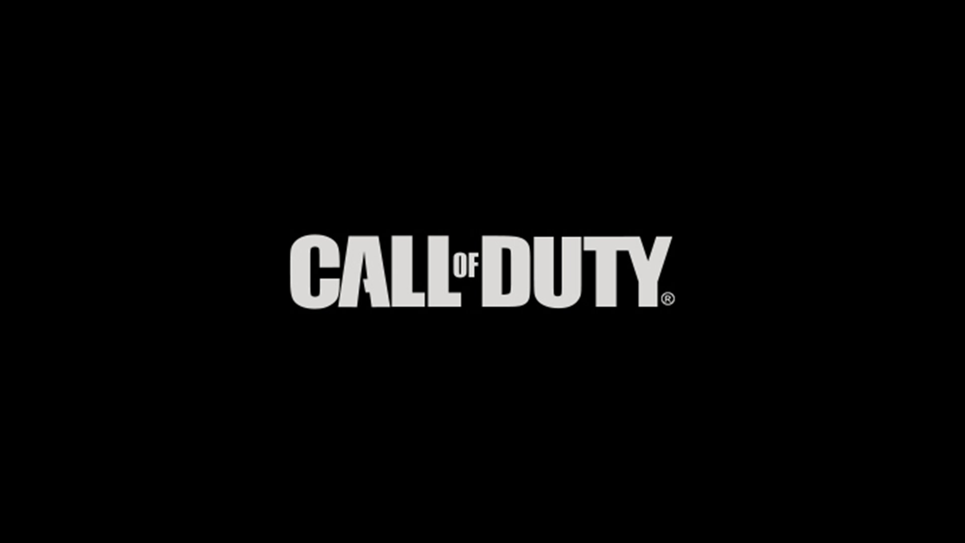 Eurogamer:《使命召唤18》大锤开发 设定在传统二战