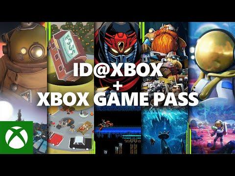 《潜行者2》等超20款游戏首发将加入Xbox Game Pass
