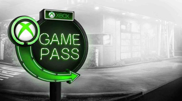 传SE有超过6款游戏将加入到Xbox Game Pass