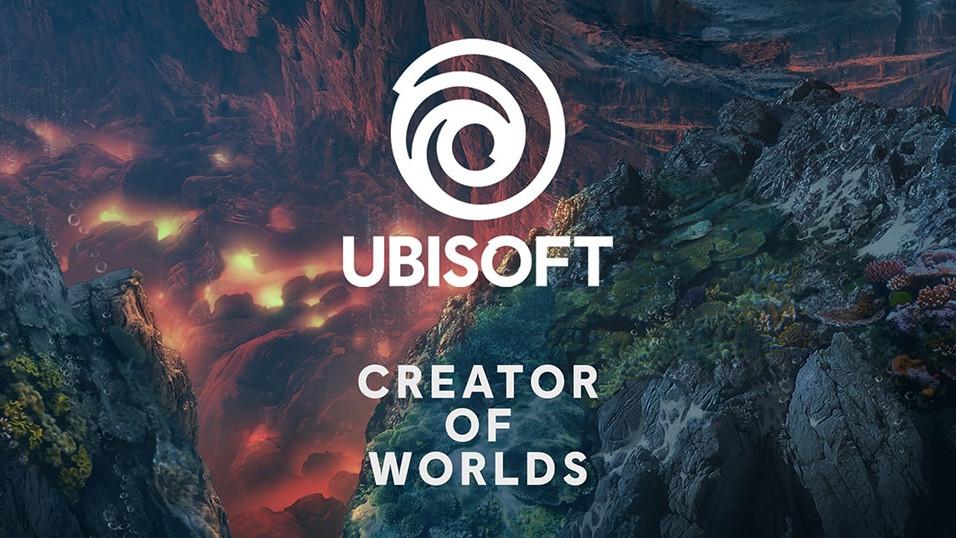 消息称育碧正在开发另外一个4A游戏