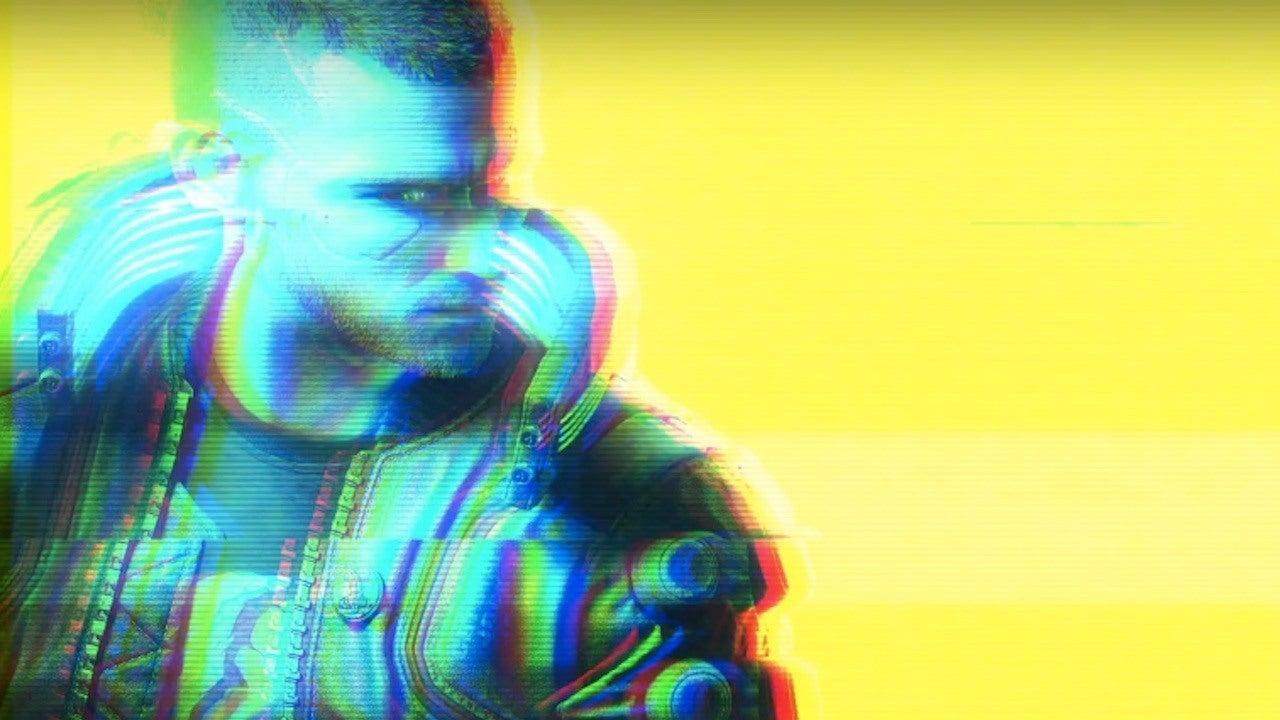 《賽博朋克2077》已從PS商店下架100天何時上架成迷