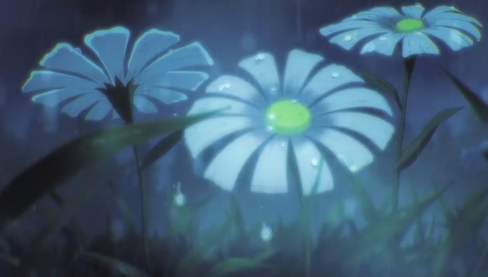 《进击的巨人》TV动画新76话延期 《断罪》预定今冬播出