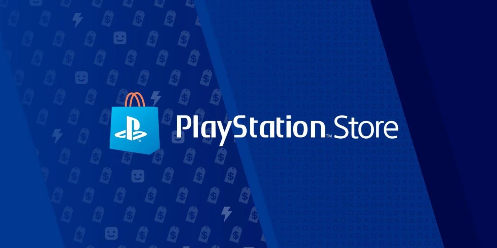 索尼官方确定将关闭PS3、PSP及PSV网络商店