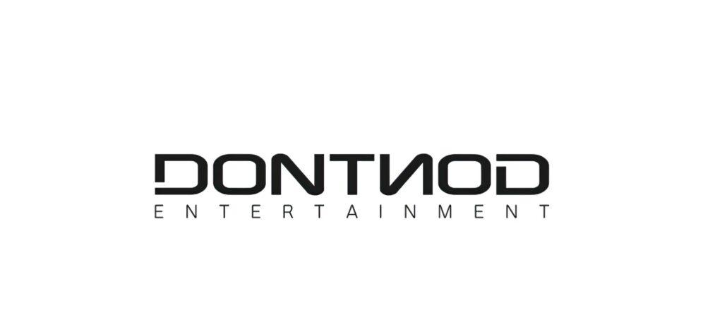 Dontnod正开发5个自发行游戏 2022-2025年发售
