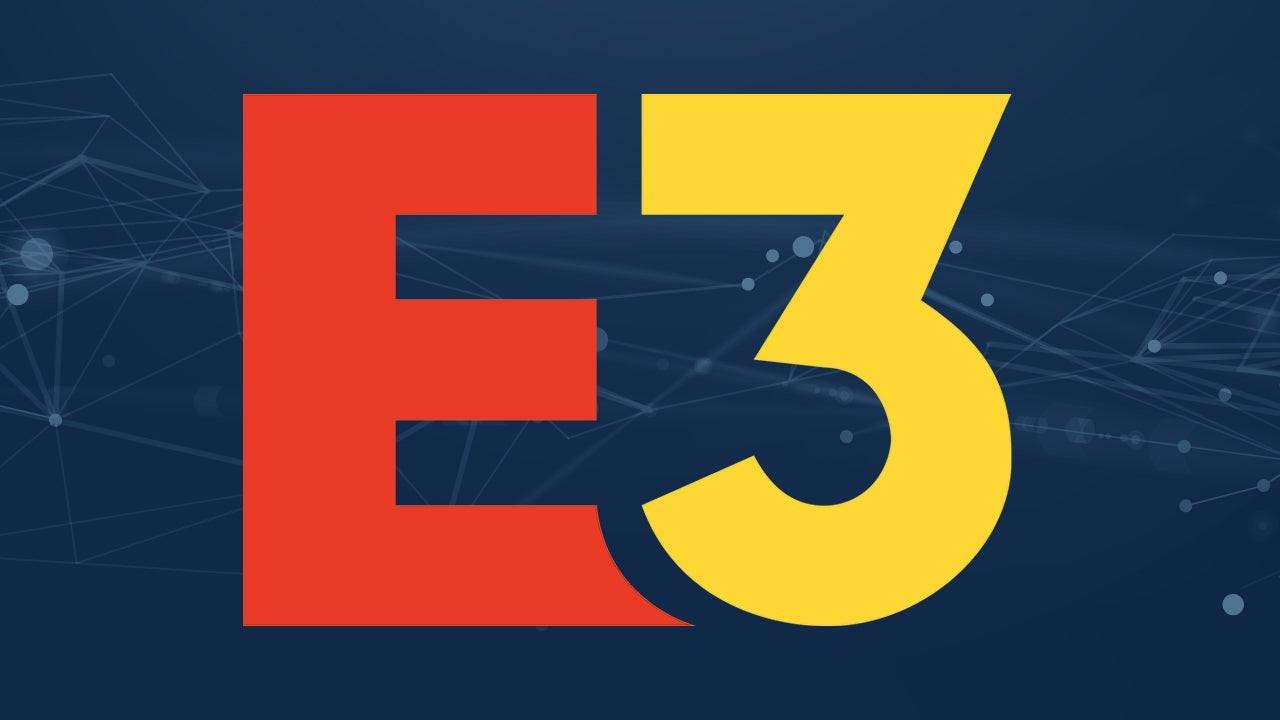 E3主办方否认线上展会收费提供额外内容