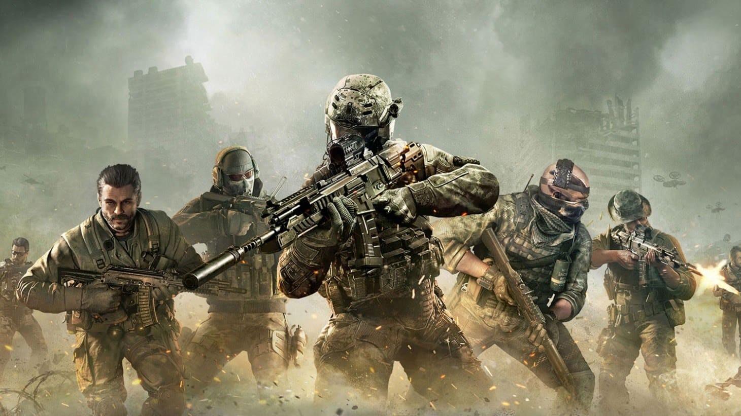 腾讯天美去年营收100亿美元 成全球最大游戏开发商