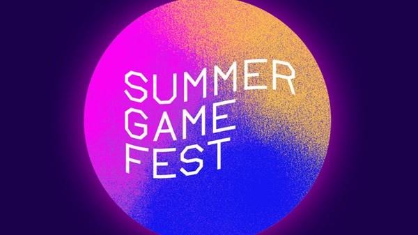 Keighley主持 2021夏季电子游戏节将于6月举办
