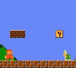 有哪些游戏主题曲令你印象深刻?