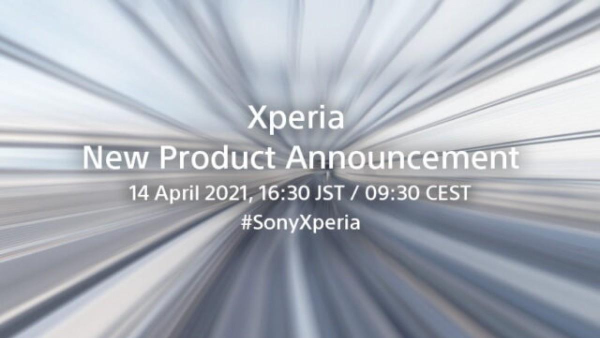 索尼Xperia新机即将发布:4月14日亮相、或有意外