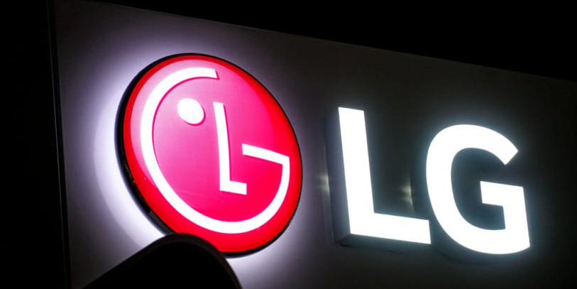 LG电子宣布退出智能手机事业 考虑技术保护不会
