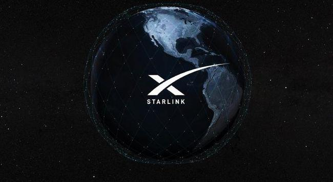 SpaceX星链网速破200Mbps 但测试者直言用不起