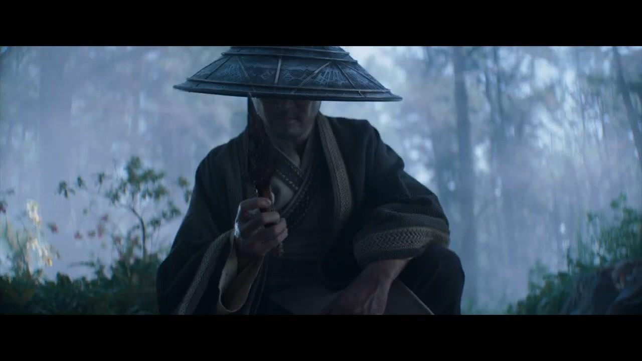 《真人快打》电影发布阵容预告 全体角色齐上阵