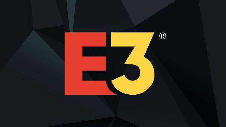 微软与BethesdaE3活动将在同一场 但相应内容会有界限