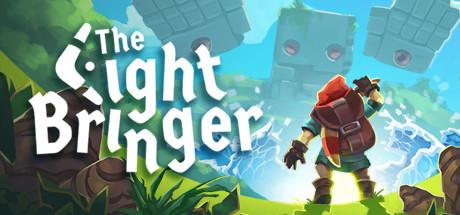场景解谜新游《The Lightbringer》公开 预定登陆NS/Steam