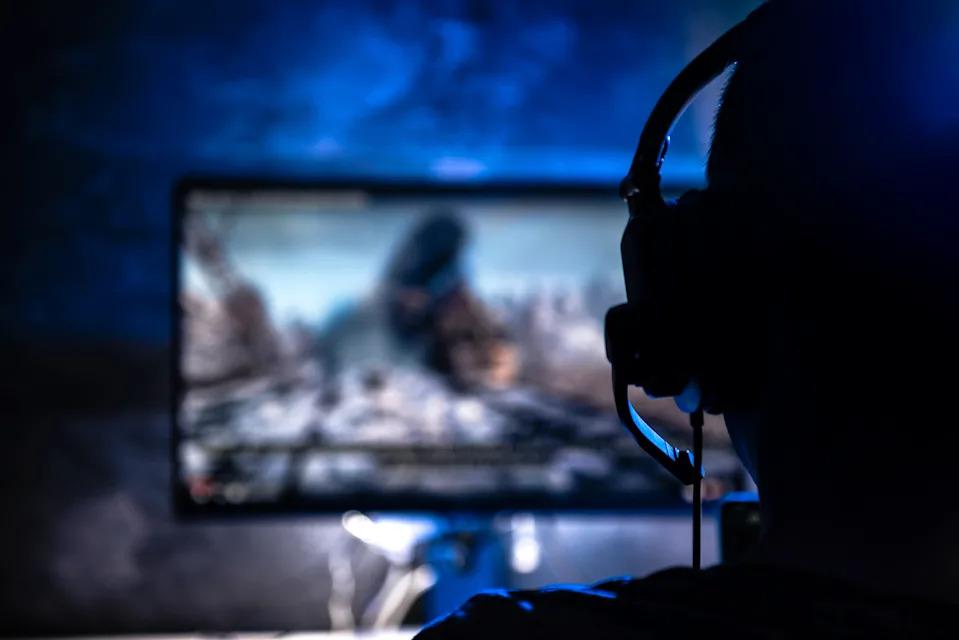 育碧收购反外挂软件FairFight 但非育碧游戏专用