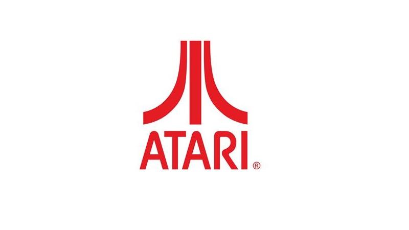 雅达利成立新游戏部门 计划打造现代主机和PC游戏