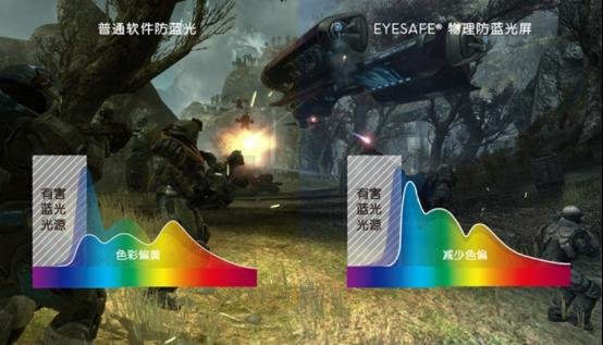 """全新ALIENWARE m15 R5锐龙版发布,玩家梦寐以求的""""神器""""来了!"""