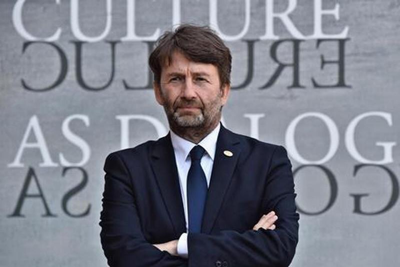 意大利文化部废除电影审查制度 设电影分级委员