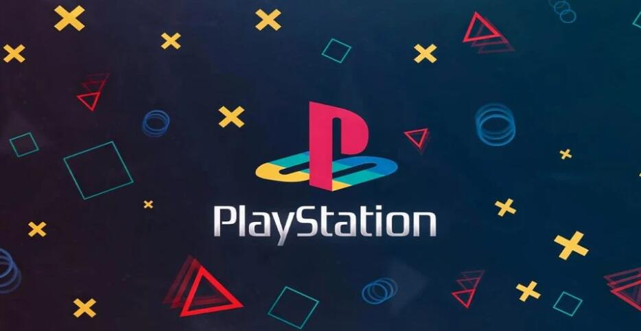 PlayStation招聘移动端主管 第一方作品有望登陆手机