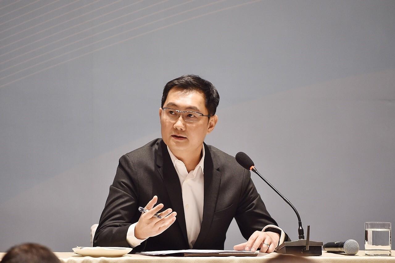 腾讯宣布:QQ付费入群功能即将停止服务