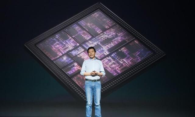 小米自研5G芯片提上日程:定位低端手机市场 有望年末登场