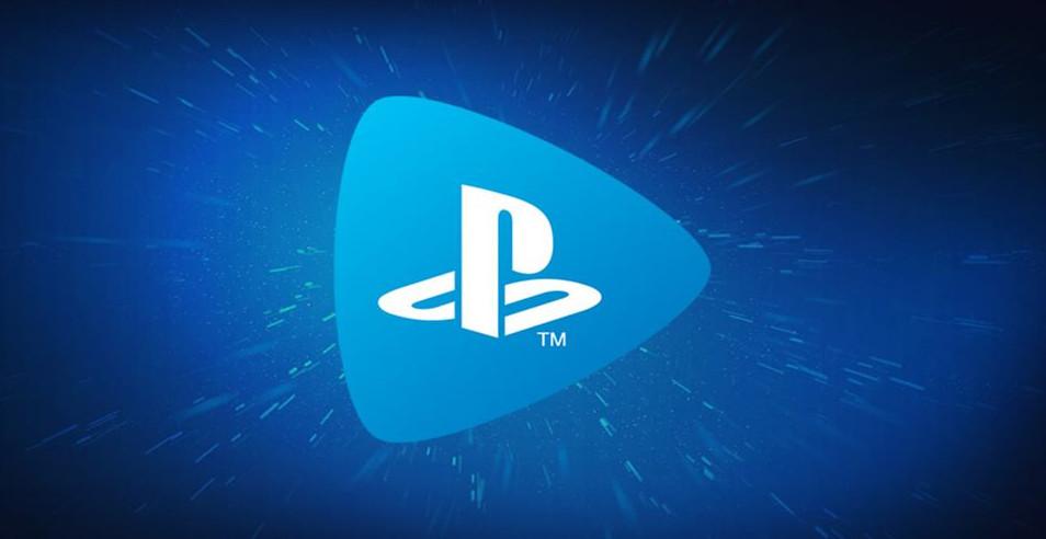 索尼计划在印度市场推出PlayStation Now