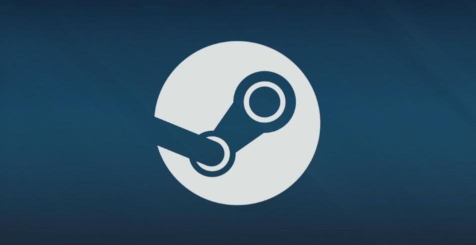 传V社希望Xbox Game Pass登陆Steam