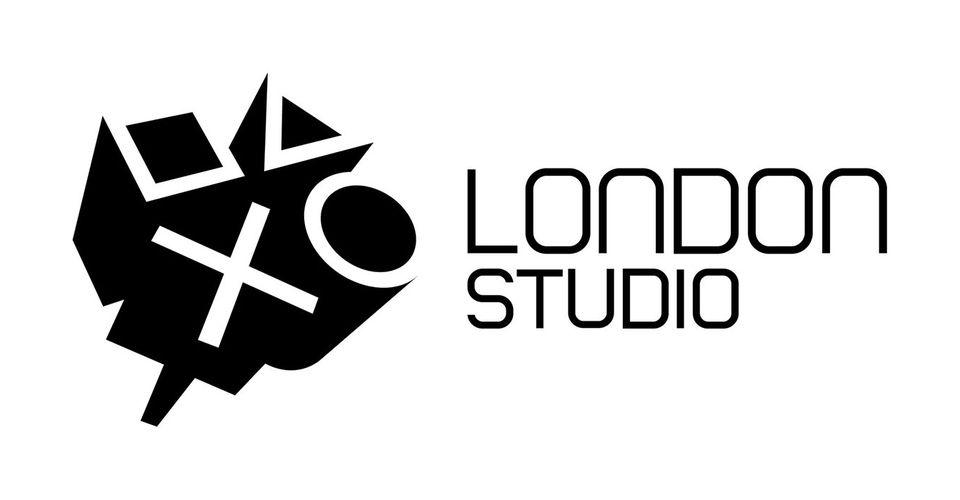 SIE伦敦工作室正为PS5打造一个原创新作