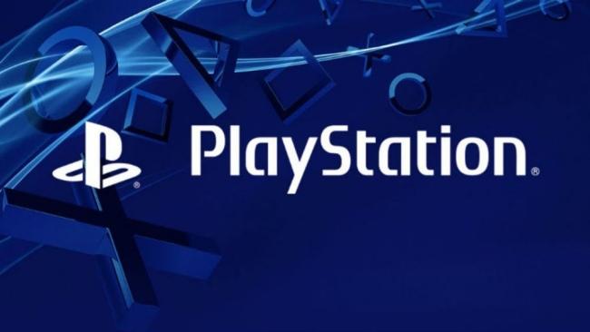 索尼前员工:PlayStation和索尼越来越美国化 权力斗争日方落败