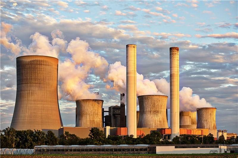 日本正式决定将福岛核废水排入大海 全人类都要遭殃
