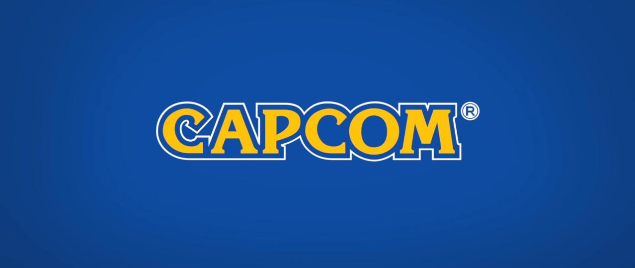 Capcom完成调查 此前泄露的数据不含信用卡信息