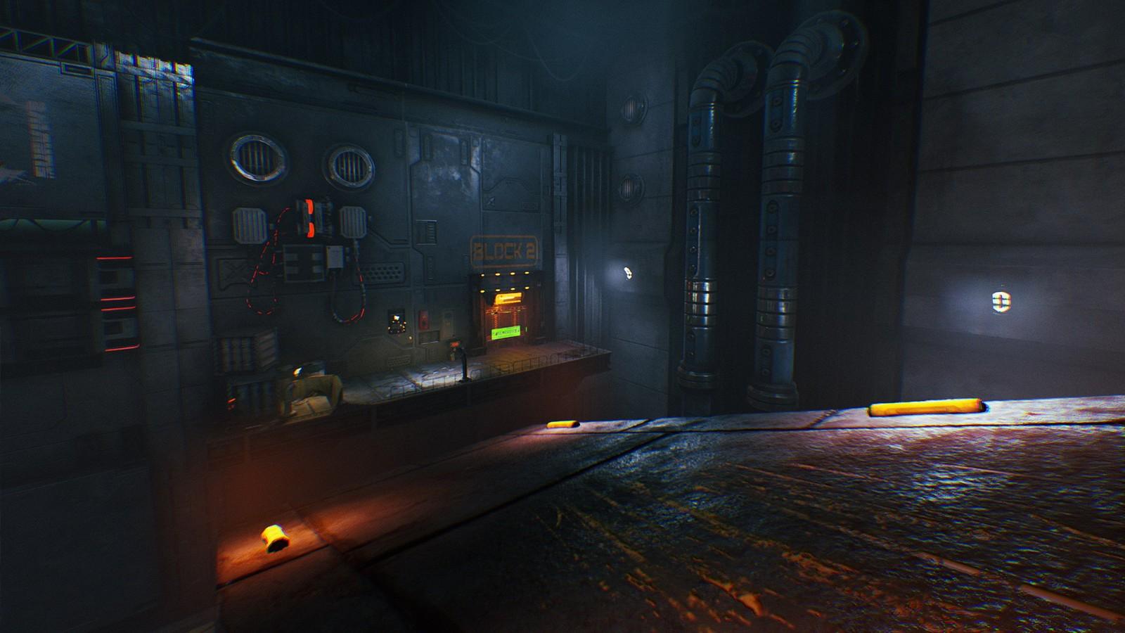 《幽灵行者》今日上线新的免费模式及付费饰品DLC