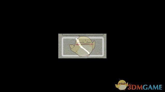 《求生之路2》大砍刀图标MOD