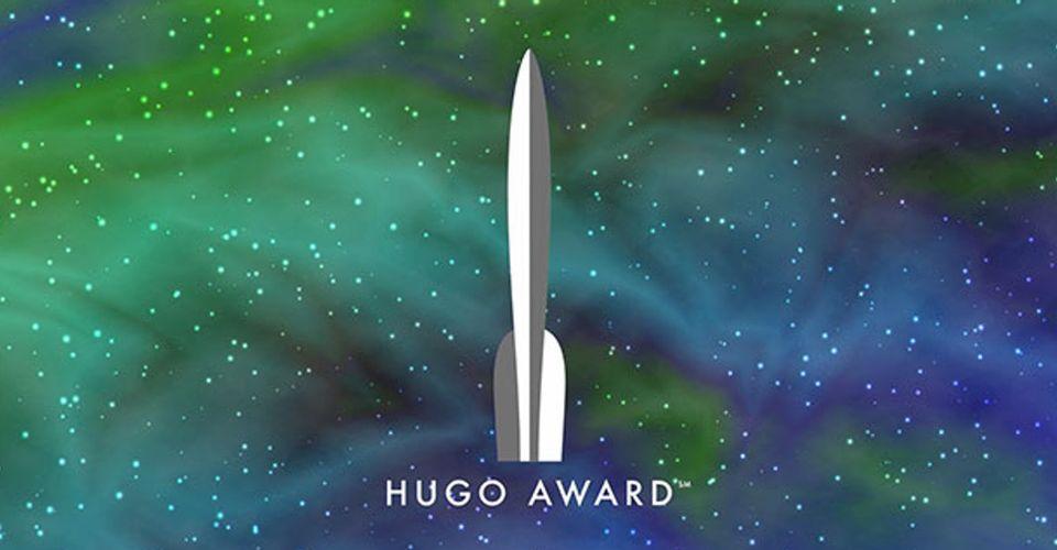 雨果奖首次开设电子游戏奖项 六款游戏提名现已发布
