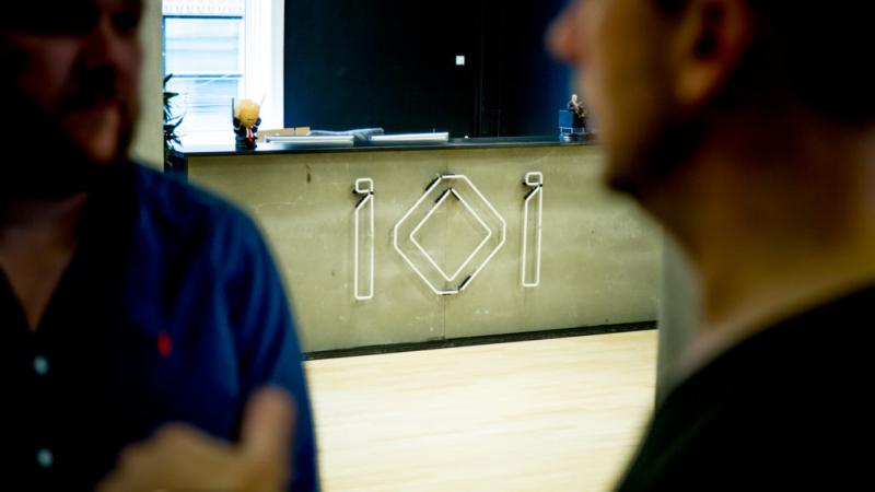 每天最新新闻《杀手》开发商IO Interactive已开设第三家工作室