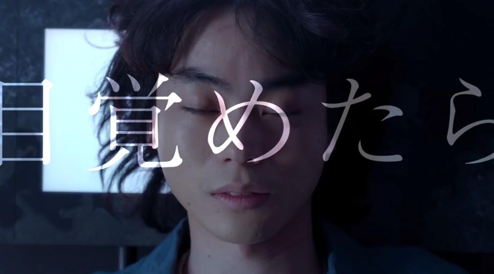 日版异次元杀阵《CUBE》最新预告 10月22日上映