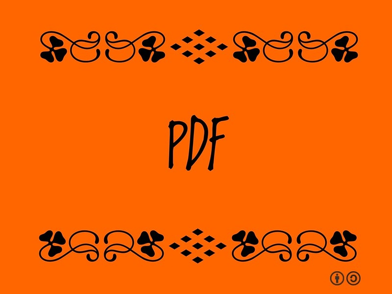 PDF格式发明人去世:享年81岁
