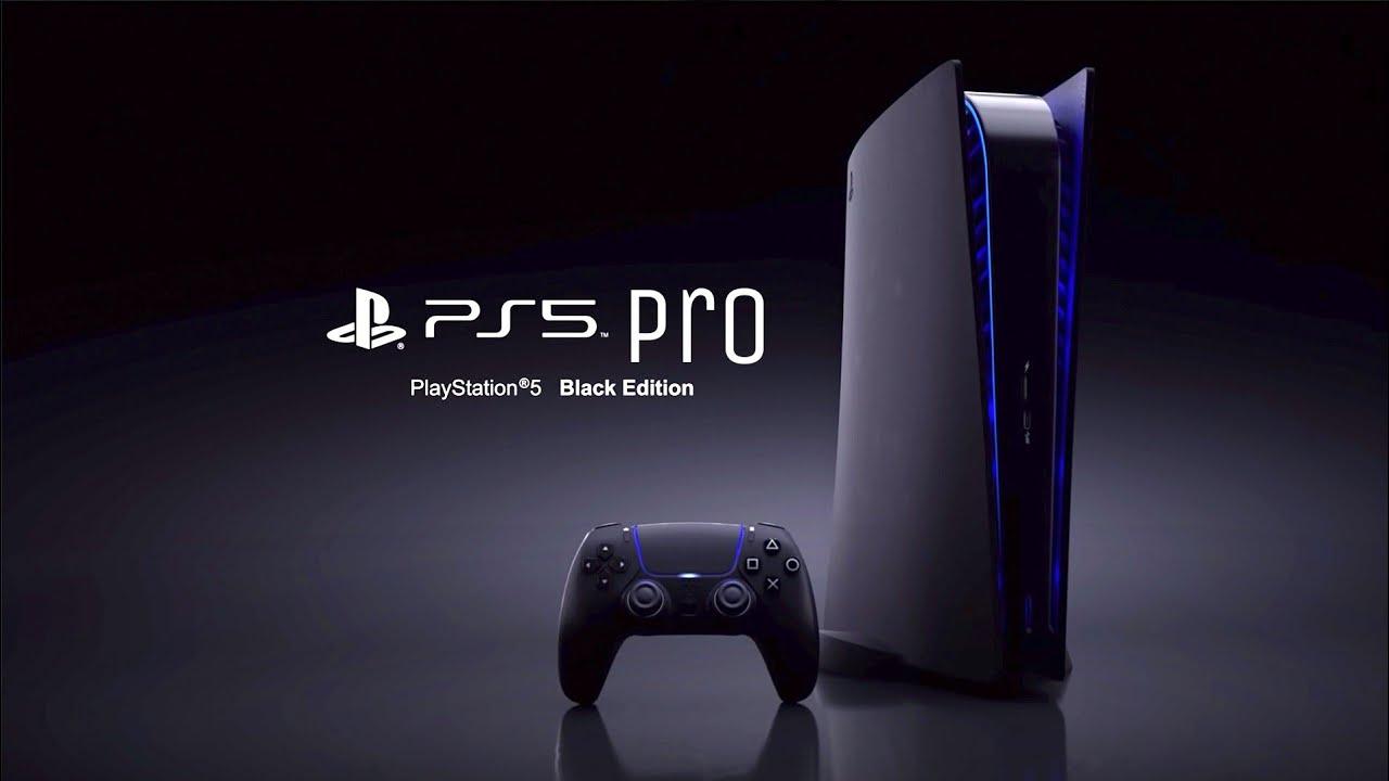 PS5独占游戏《废弃》开发商在采访中提及PS5 Pro
