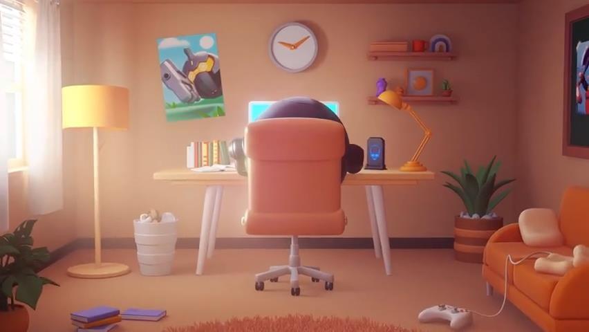 腾讯WeGame游戏之夜4月23日开启 多款PC新游亮相