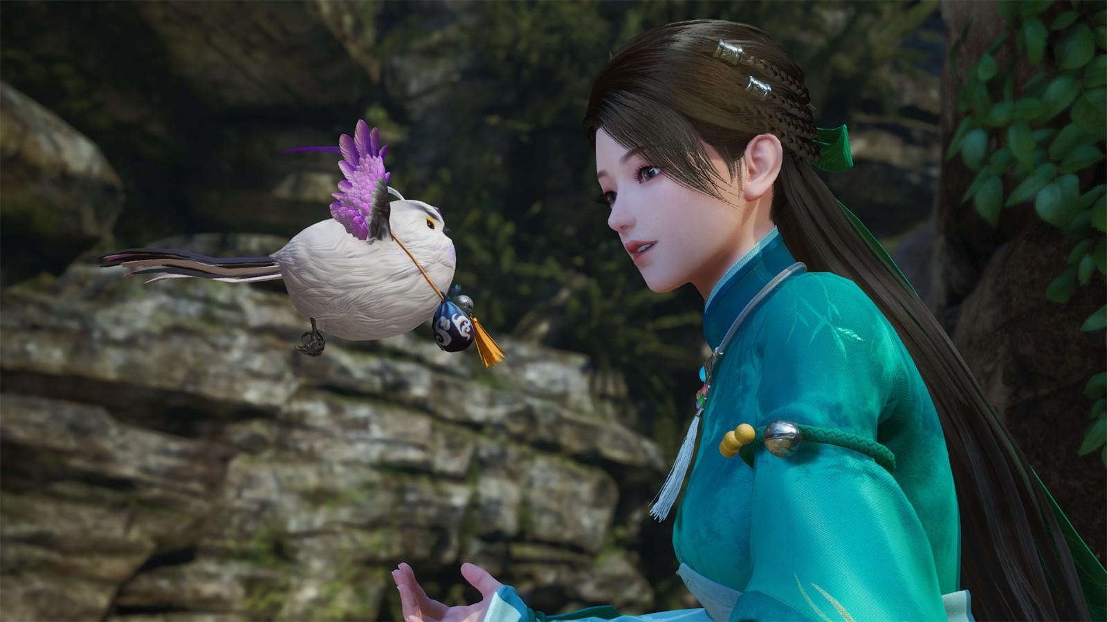 游戏版号取得困难 大宇拟出售北软剩余股份及《仙剑》IP