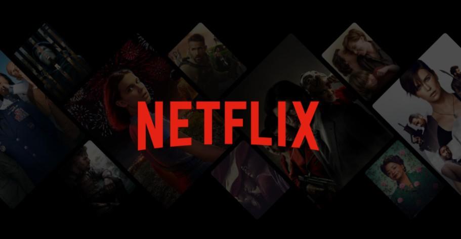 Netflix Q1净利润17.07亿美元 净增订户远不及预期